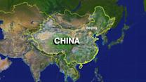 Gen. Dempsey: China Takes No Ownership of Cyber Attacks on U.S.