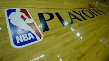 Report: NBA considering play-in tournament to decide final playoff spots