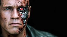 Terminator 6 may explain why all T-800s look like Arnold Schwarzenegger