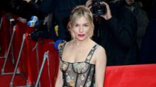 Dior-Fieber: Die Stars lieben dieses Kleid