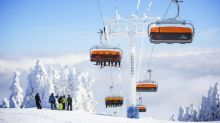 Vail Resorts to Acquire Okemo Mountain Resort, Mount Sunapee Resort, Crested Butte Mountain Resort, and Stevens Pass Resort in Two Transactions