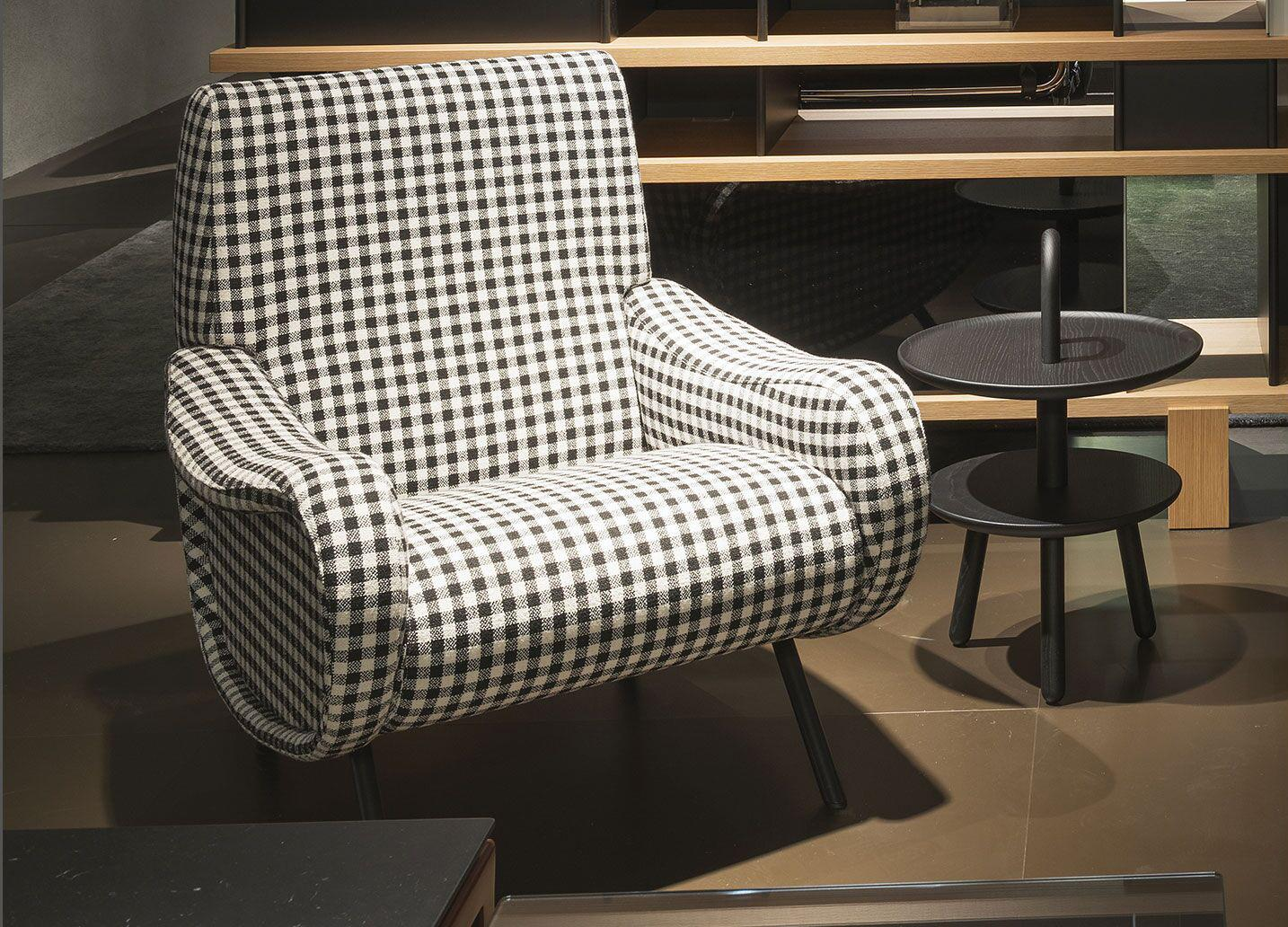 Infographic milan furniture fair a look at some of for Iconic furniture designers