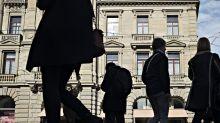 Credit Suisse Loses Lawsuit Filed by Wealthy Kuwaiti Investors