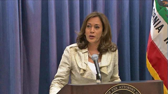 AG pushes to resume gay marriages immediately