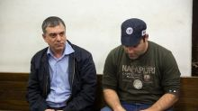 Confidant of Israel's Netanyahu turns state witness in corruption case - media