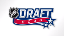 2020 NHL draft live updates: Detroit Red Wings pick Kris Draper's son in Round 7