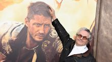 George Miller Won't Make Another Mad Max Movie