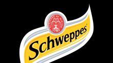 El juez prohíbe importar tónica Schweppes británica a España