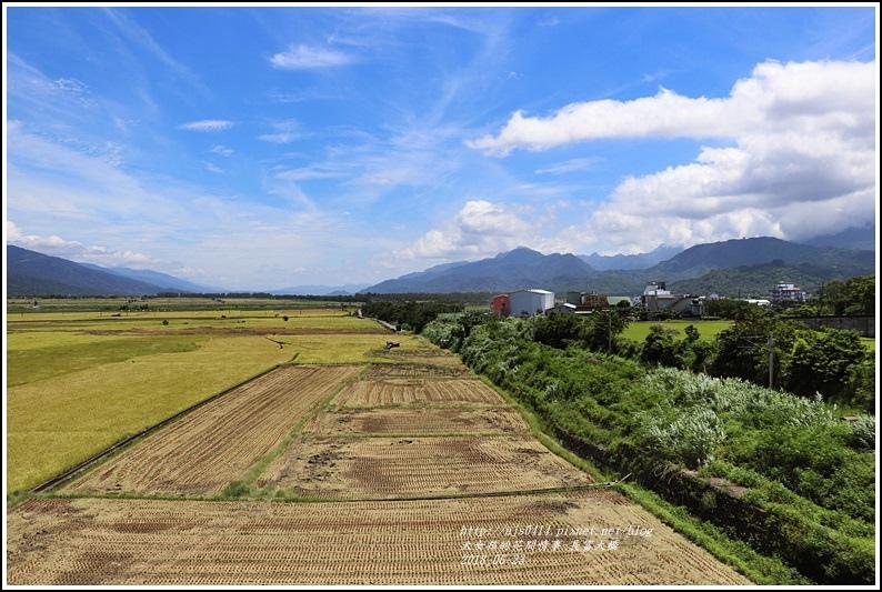 長富大橋(大地色塊)-2018-06-02.jpg