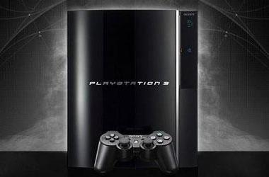 Tretton financial math: New PS3 + PS2 < Old PS3