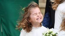 La regina Elisabetta ancora bisnonna: quanti bis-nipoti ha?