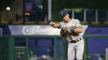 Series preview: Another battle with the Brew Crew