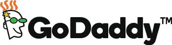 GoDaddy kauft Host Europe