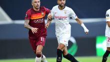 Foot - Transferts - Transferts:Alexandar Kolarov (Roma) vers l'Inter