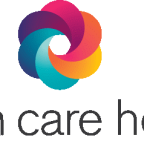 Option Care Health Announces Financial Results for the First Quarter Ended March 31, 2021