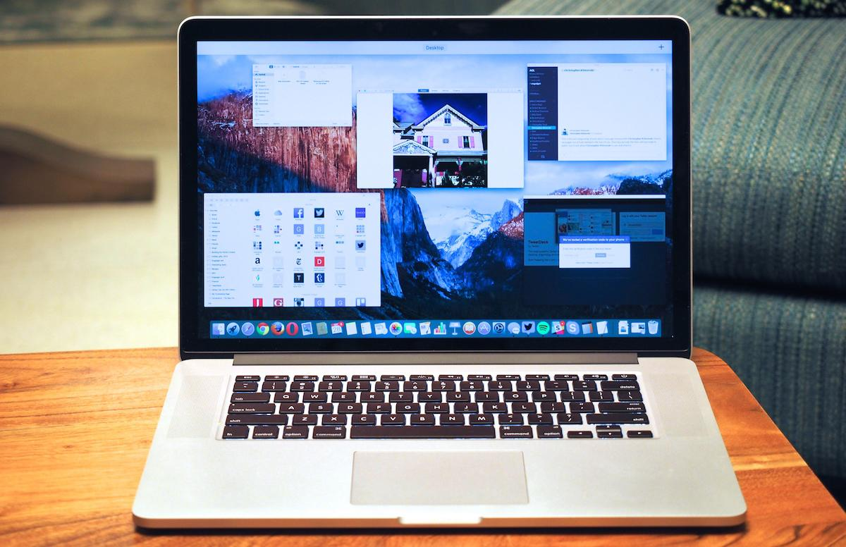 OS X El Capitan review: A modest update, with some welcome changes