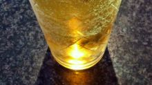 12 Reasons Why Cider Is Better Than Beer