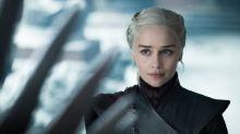 """""""Game of Thrones"""": série derivada com Naomi Watts é cancelada"""