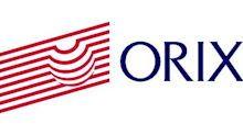 ORIX Submits Form 20-F for Filing for the Fiscal Year Ended March 31, 2020