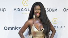 Everything wrong with that New York Times profile of Uber's Bozoma Saint John