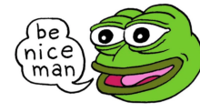 Facebook has a very specific Pepe the Frog policy, report says