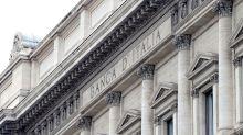 Alcuni italiani stanno 'stampando' moneta in autonomia: è legale?
