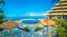 Visit Hawaii for Cheap: $759 with Airfare, Resort, and Rental Car