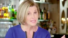 Sallie Krawcheck: Here's why women shouldn't be afraid to ask for a raise