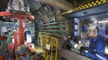 Better Buy: Cameco Corporation vs. Denison Mines Corp