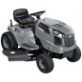 Looking for Deals on a Lawn Tractor?