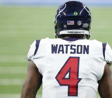 4 teams who could trade for Texans QB Deshaun Watson