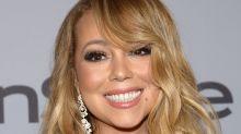 Mariah Carey fracasa en Las Vegas