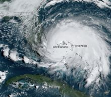 NOAA's updated hurricane outlook calls for even more storms in 2021