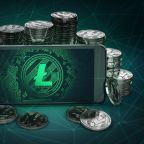 What Is Litecoin, and How Does It Work?