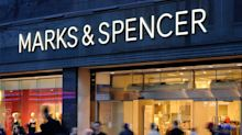Predictions on the best Marks & Spencer Black Friday and Cyber Monday deals for 2019