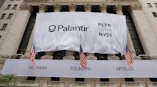 Palantir co-founder explains why he's proud to stick with the US against China and work with ICE
