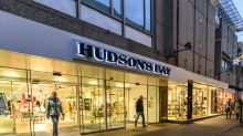 OSC to postpone Hudson's Bay shareholder meeting on privatization vote