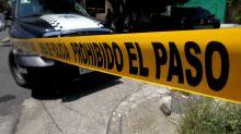 Mexique : dix cadavres découverts dans une maison à Guadalajara