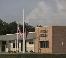 NRA links school violence to Ritalin but experts deny link