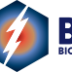 Bolt Biotherapeutics Reports First Quarter 2021 Financial Results and Provides Business Highlights