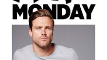 Manic Mondays: Nick Youngquest