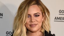 Khloé Kardashian says she's hit a weight-loss plateau. Why does that happen?