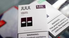 Altria feels the financial heat from Juul stake