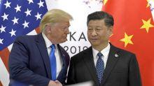 ¿Trump o Biden? Cuál es la preferencia de China para las elecciones de EE.UU.