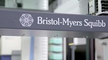 Bristol Myers Announced Another Major Acquisition — But Is BMY Stock A Buy?