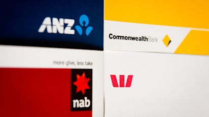 Will the Royal Commission undermine the economy?