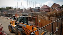 What to watch: House builder's profit slumps, losses deepen at Galliford Try and Zara returns to profit