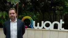 Le patron historique du moteur de recherche français Qwant quitte sa direction