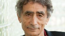 Amid rising hostility toward drug users in Vancouver, Gabor Maté urges empathy