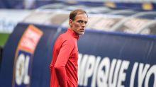 Mercato - PSG : Leonardo a-t-il vraiment l'avenir de Tuchel entre les mains ?